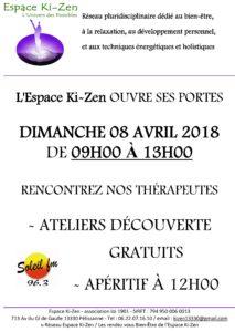 réseau thérapeutes Salon de Provence Aix en Provence Lambesc Etang de Berre Vitrolles Martigues