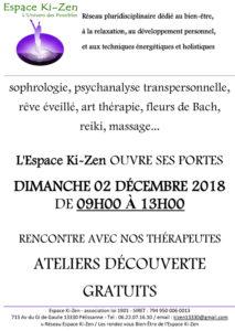 Reseau thérapeutes medecines douces salon de provence aix en provence lambesc