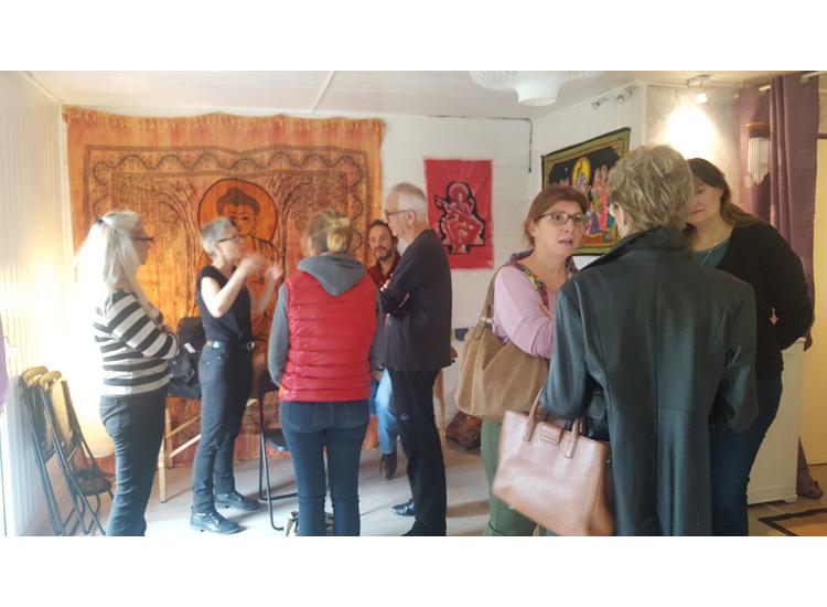 Centre relaxation Salon de provence Aix en provence Lambesc PACA Bouches du Rhône