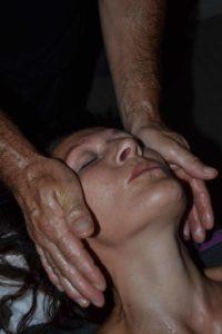 massage intuitif zen Salon de provence Aix en provence Lambesc Vitrolles Avignon PACA Bouches du Rhône